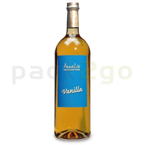 Amélio Flavour Sirup -
