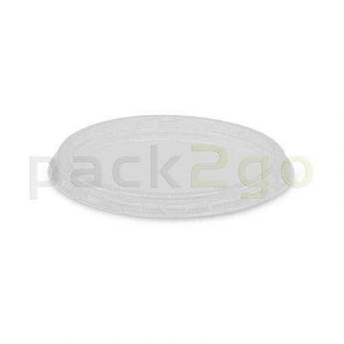 Deckel 70,3mm