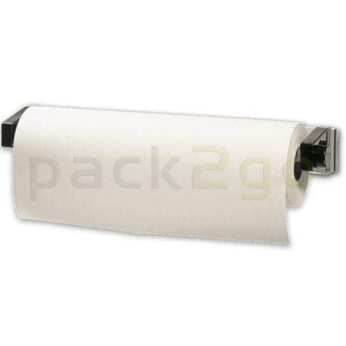 TORK-C1 Abrollgerät für Liegenabdeckung 129184, Medirollen-Spender