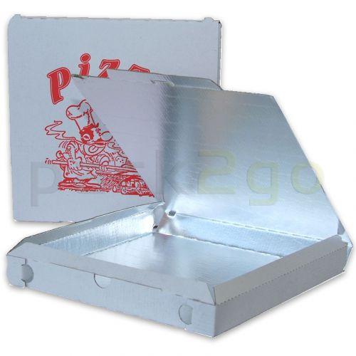 Pizzadoos,