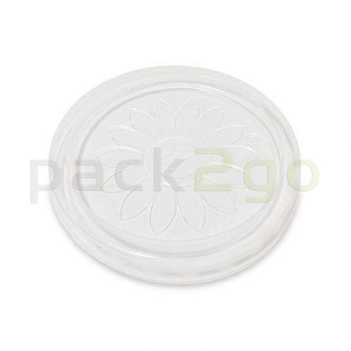 Deckel für airpac soups