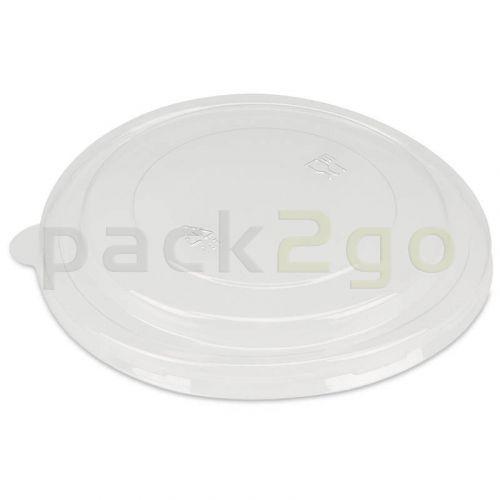 Deckel für Salatschalen Ø184mm