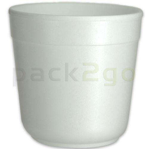 Thermo-verpakkingsbekers FC32 (soepbekers) - 910 ml