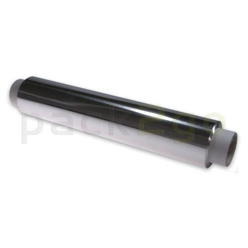 aluminiumfolie, 30 cm/150 m, aluminiumfolie 12my, los