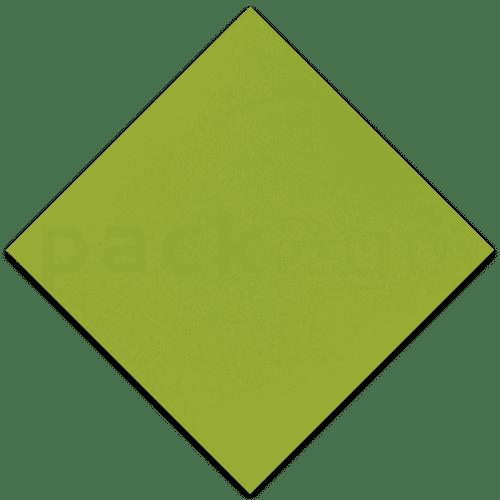 Vlies-Servietten Airlaid, Trendfarbe KIWI hellgrün 40x40 1/4,Vliesstoff (stoffartig)