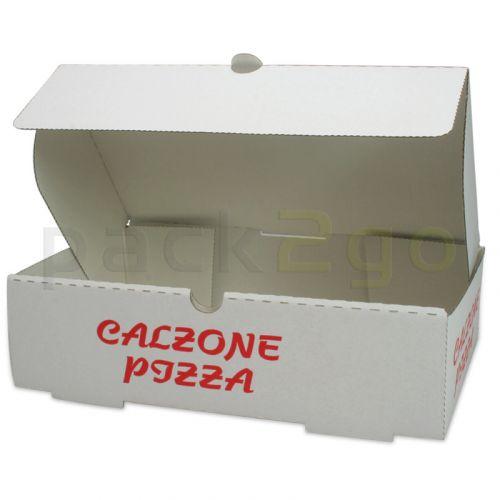 Pizzakarton - 27x16x7cm