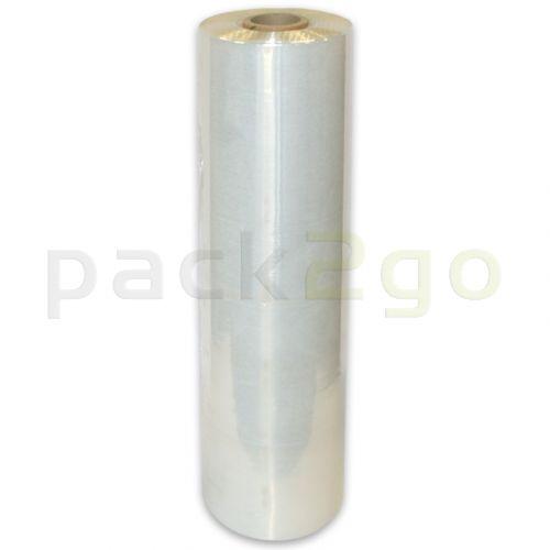 Palettenfolie PE - 45cm / 300m T20 zum Einstretchen