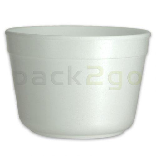 Thermo-Verpackungsbecher FC-8 (Suppenbecher) - 230ml