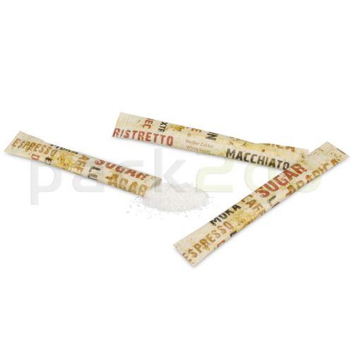 Zuckersticks 11cm,