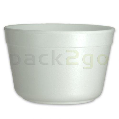 Thermo-verpakkingsbekers FC-12 (soepbekers) - 340 ml
