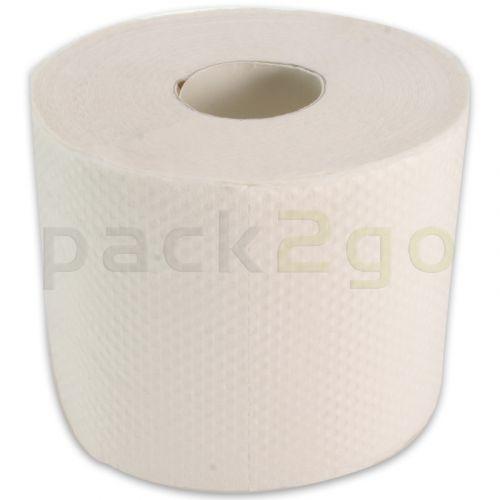 Toilettenpapier, Kleinrolle für Haushalt -