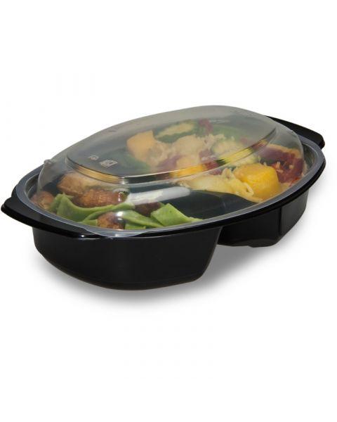 Lebensmittelverpackungen online bestellen  Pack8Go