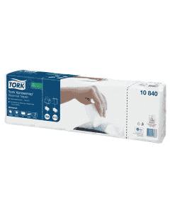 TORK-Spenderservietten N4 Interfold Universal 1-lagig hochweiß