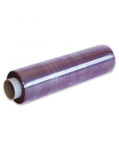 Frischhaltefolie - PVC 30cm / 300m, in der Abriss-Box