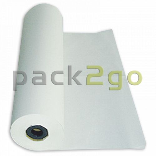 Backtrennpapier PROFI für Backbleche - Backpapier Rollen - 57cm x 200m