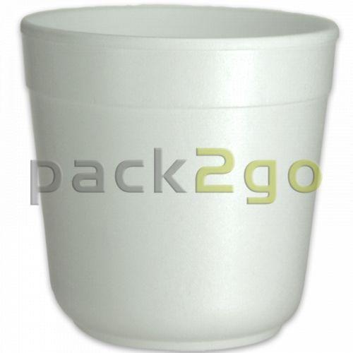 Thermo-Verpackungsbecher FC32 (Suppenbecher) - 910ml
