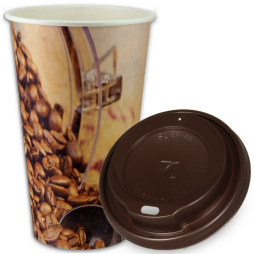 SPARSET - Coffee To Go Kaffeebecher