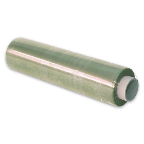 Frischhaltefolie, PE, perforiert 36x36cm, 500m Rolle