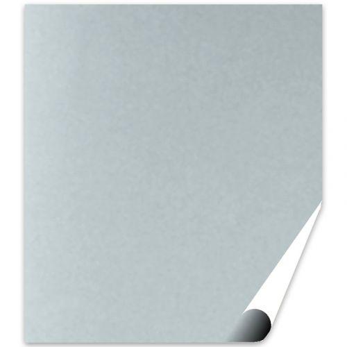 Einschlagseiden - Bäckerseidenpapier natur - 1/4 Bogen