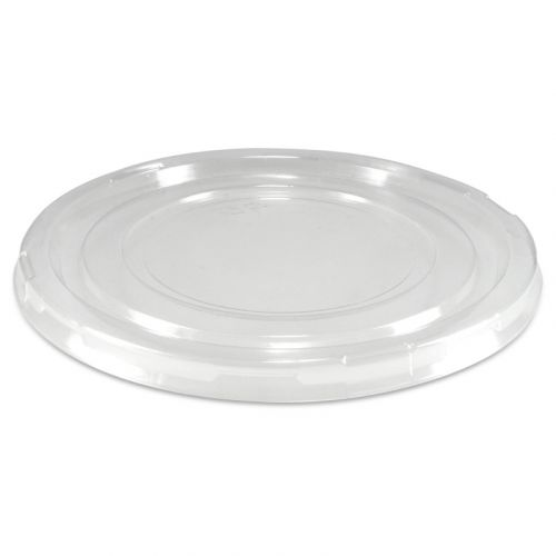 Deckel für Salatschalen 1100ml, flach